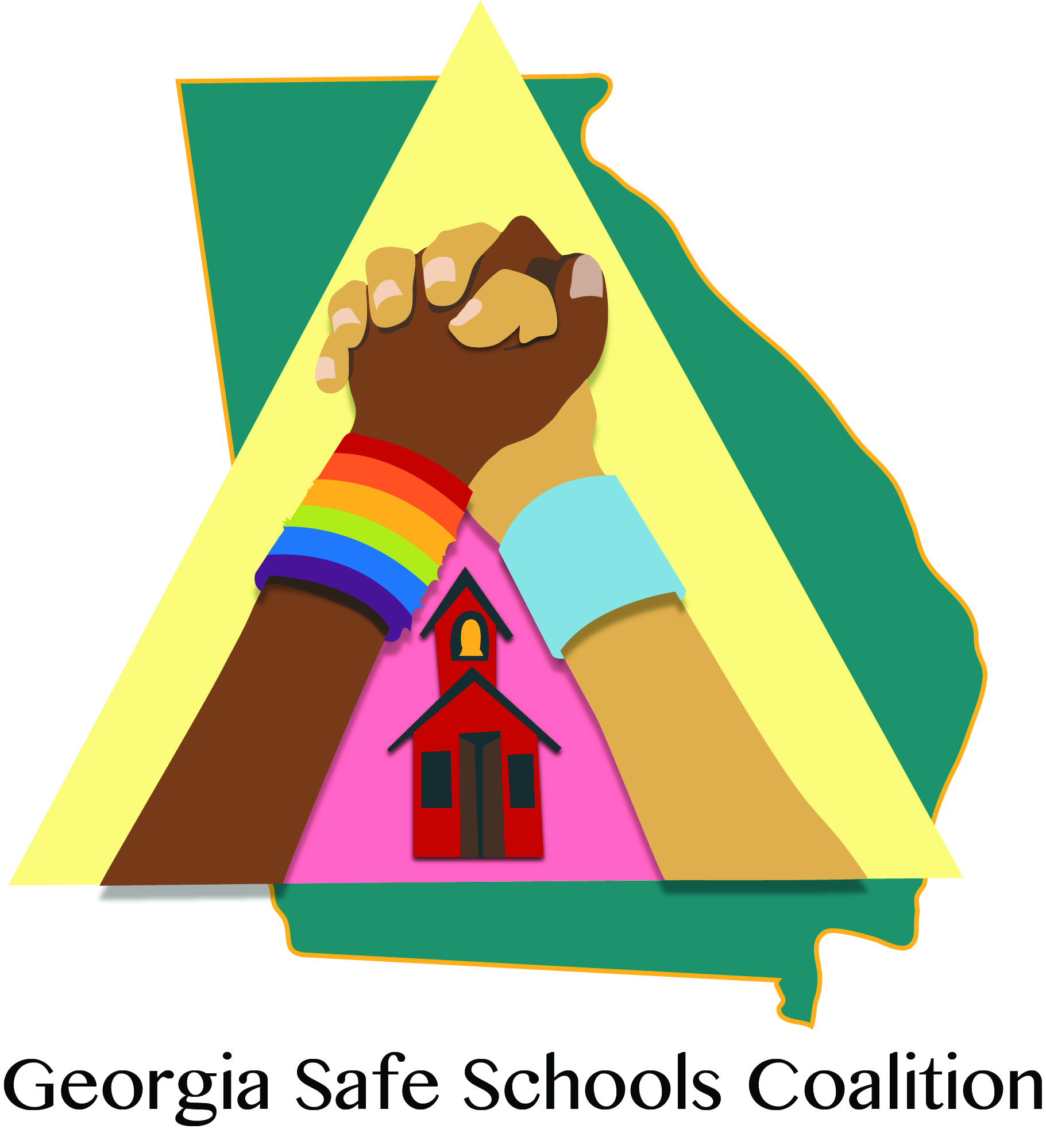 Georgia Safe Schools Coalition