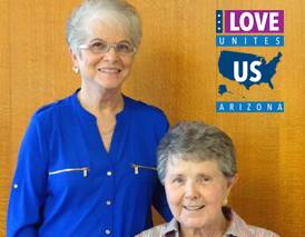 same sex marriage illinois legal help in North Bay