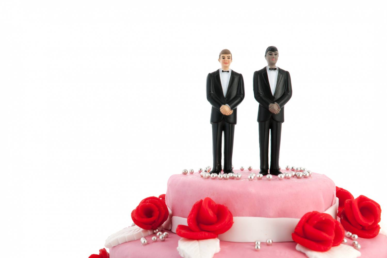 U S Supreme Court Agrees To Hear Anti Lgbtq Bakery Case