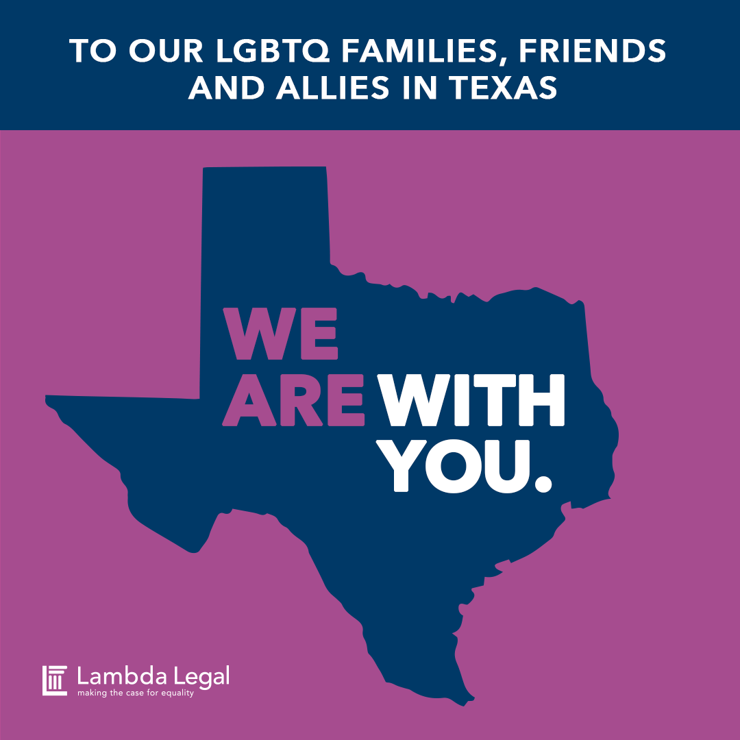 Dear texas legislature dont tempt us to sue you love lambda texas gov greg abbott today announced he would be calling the texas legislature into special session july 18 to complete unfinished business on the state 1betcityfo Choice Image