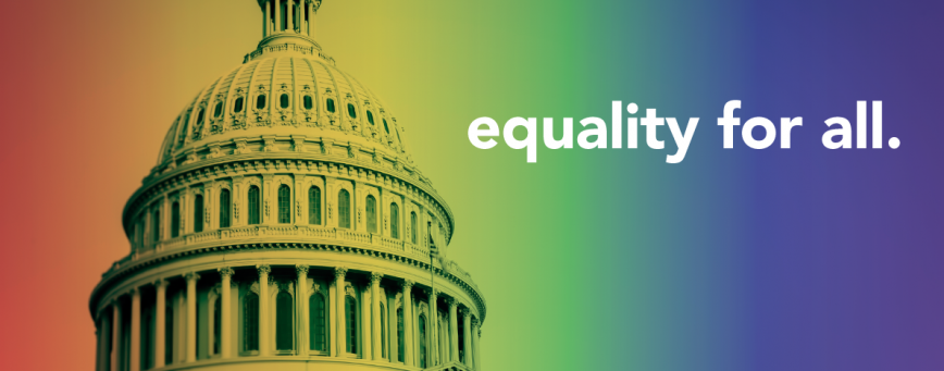 is equality for all a realistic 1 preliminary distinctions egalitarianism is a contested concept in social and political thought one might care about human equality in many ways, for many reasons.