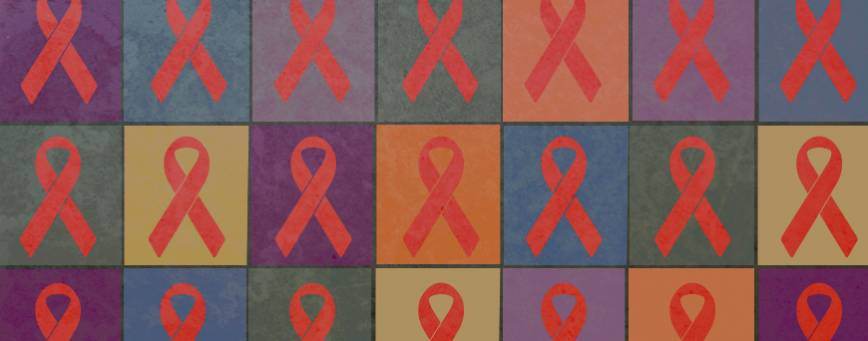 HIV Stigma and Discrimination in the U.S
