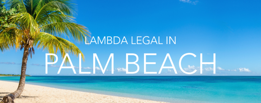 Barely Legal - Exploring the Beaches of Cuba - Experience