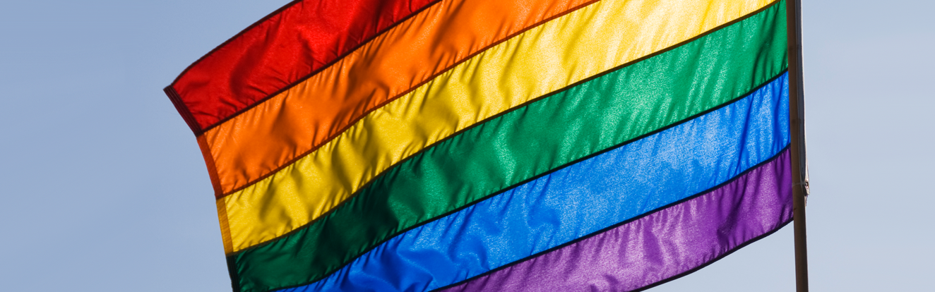 How The Law Protects LGBTQ Youth