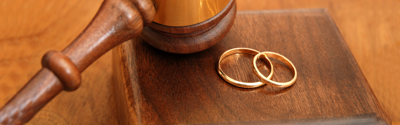 FAQ About Transgender People and Marriage Law