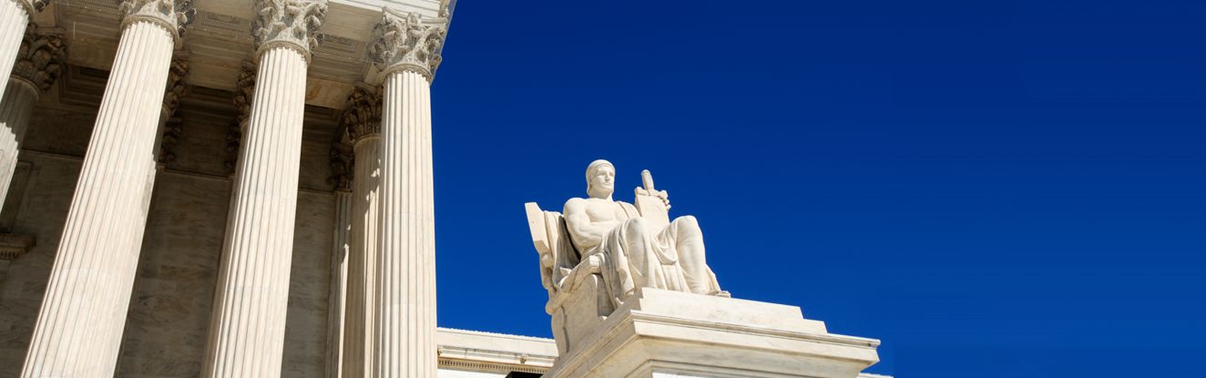Professional Ethical Codes for Attorneys by State