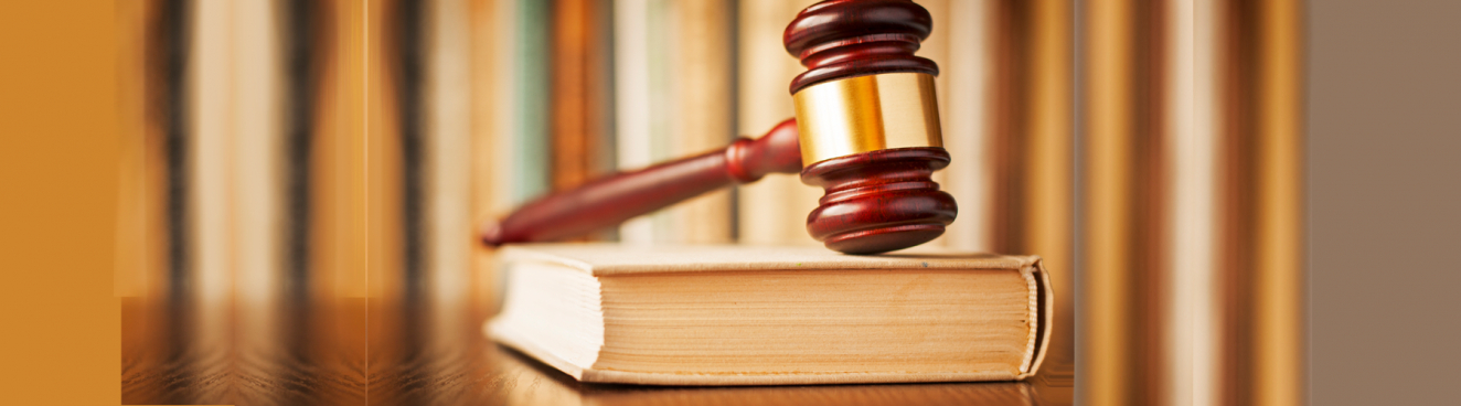Judicial Canons and Court Rules by State