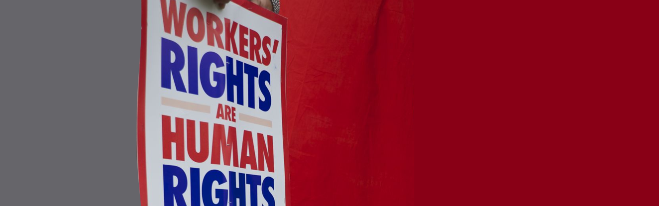 How Unions Can Help