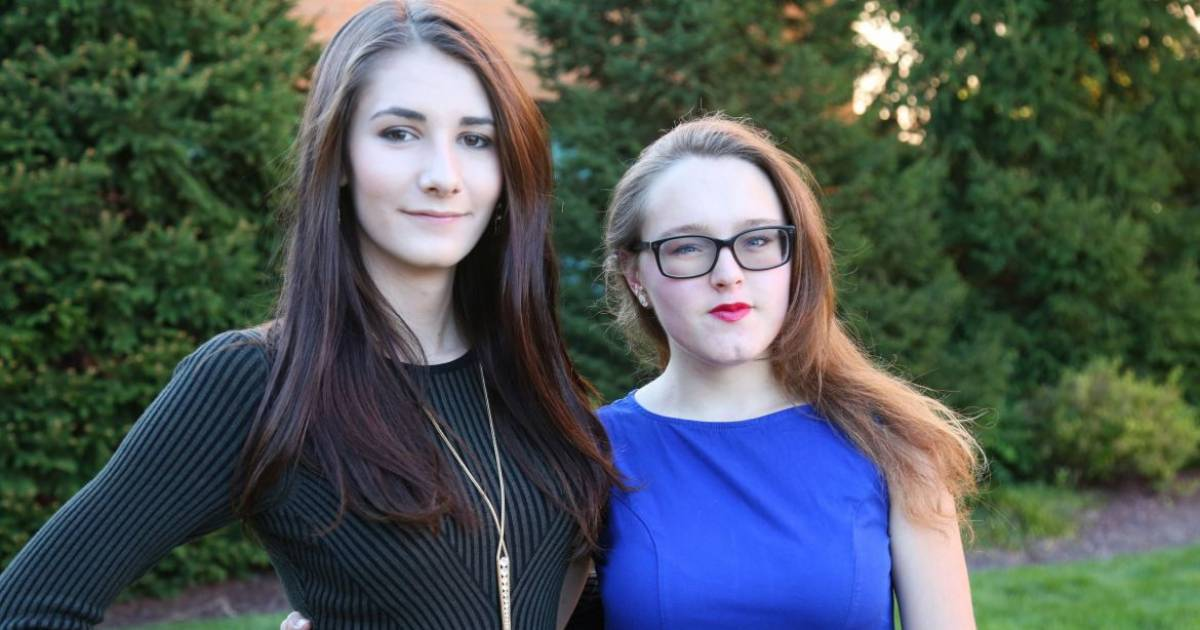 School District Argues Transgender Students Do Not Have Equal Rights Lambda Legal